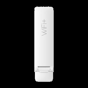 Усилитель wi-fi сигнала Mi WiFi Repeater 2 на сайте xiaomi-gatget.ru