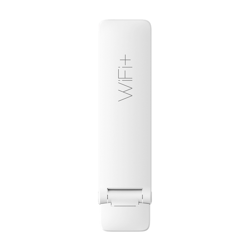 Усилитель wi-fi сигнала Mi WiFi Repeater 2 на сайте xiaomi-gatget.ru