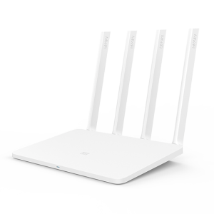 Wi-Fi роутер Mi Router 3 на сайте xiaomi-gatget.ru