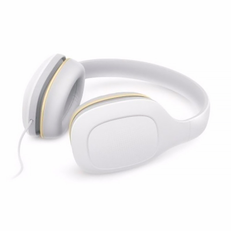 Наушники Mi Headphones Comfort White