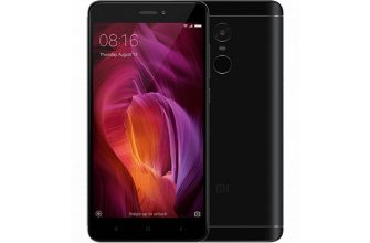 Смартфон Redmi Note 4 купить